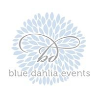 Blue Dahlia Events