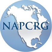NAPCRG-North American Primary Care Research Group
