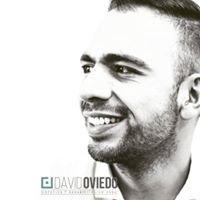 Dr. David Oviedo - Estética y rehabilitación oral