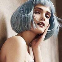 Weston Hair Studio
