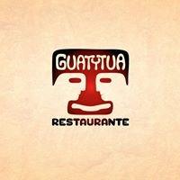 Guatytua