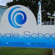 Merivale School