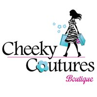 Cheeky Coutures Boutique