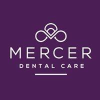Mercer Dental Care