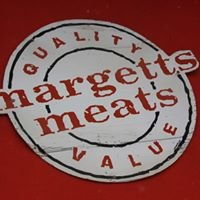 Margetts Meats