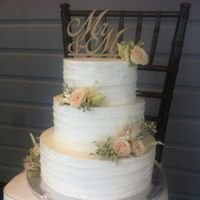 Maxine's Catering/Bittersweet Bakers