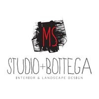 MS Studio + Bottega