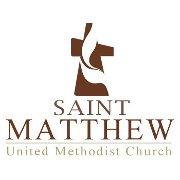 St Matthew United Methodist Church