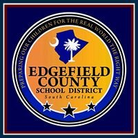 Edgefield County School District