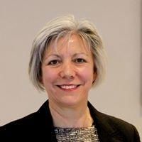 Gill Wright (Massage & Holistic Therapies) Ltd