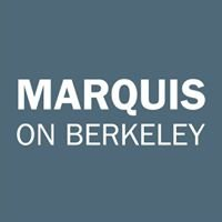The Marquis on Berkeley