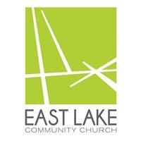 East Lake Community Church Irmo, SC