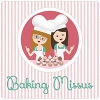 Baking Missus