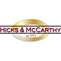 Hicks & McCarthy Restaurant