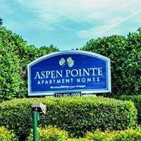 Aspen Pointe Apartments