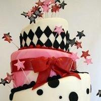 Cake Cake