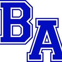 Bayou Academy