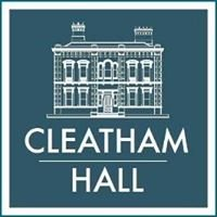 Cleatham Hall