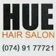 Hue Hair & Makeup
