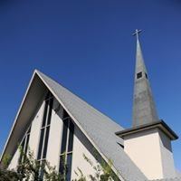 Escalon Presbyterian Church