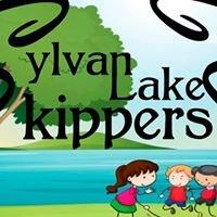 Sylvan Lake Skippers