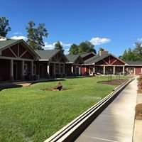 Generations of Irmo  Assisted Living and Memory Care