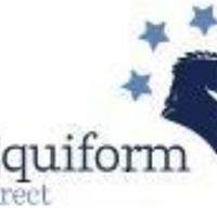 Equiform Direct