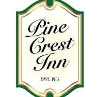Pine Crest Inn, Pinehurst, NC