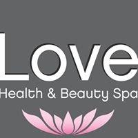 Love Spa & Holistic Therapy