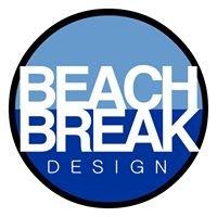 Beachbreak Design