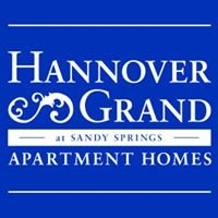 Hannover Grand at Sandy Springs