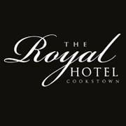 The Royal Hotel Cookstown