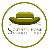 Southern Home Furnishings