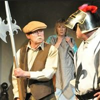 Innisfail Town Theatre
