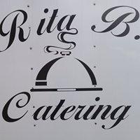 Rita B Catering