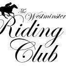 Westminster Riding Club