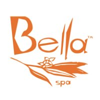 Bella Skin Care and Massage Therapy