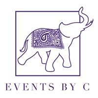 Events by C