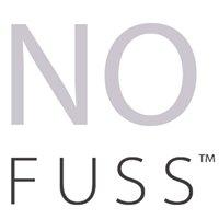 No Fuss Skincare