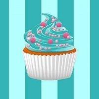 Anita's Cupcake Stop