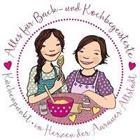 Küchenpunkt Aarau