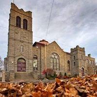 Walla Walla Presbyterian Church