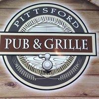 Pittsford Pub