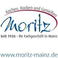 Moritz, Mainz - Kochen, Backen und Genießen