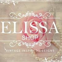 ElissaShop