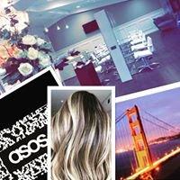 UrsulaMadden HairStudio