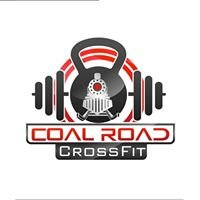 Coal Road CrossFit