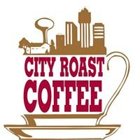 City Roast Coffee