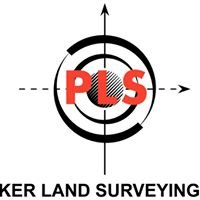 Parker Land Surveying, LLC.