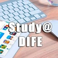 DIFE Drogheda Institute of Further Education